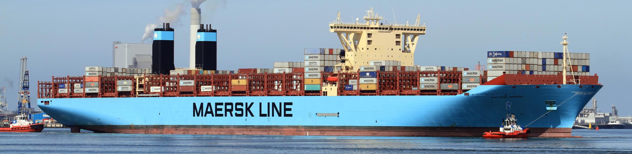 Fotos-von-Schiffen.de