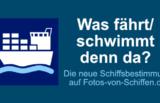 Slider_Schiffsbestimmung