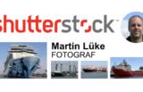 Slider_Shutterstock