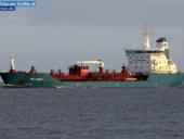 Bro Nyborg - 144M