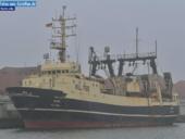 Nina Kl 759 - 62M