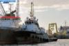 Smit Angola - 50M
